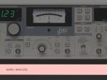 Ampli Digital là gì? Nó khác gì với Ampli Analog