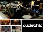 Tìm hiểu về Audiophile