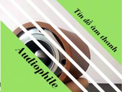 5 quan niệm sai lầm về Audiophile