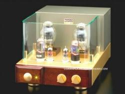 Ampli bán dẫn là gì? Kiến thức từ A đến Z về ampli bán dẫn