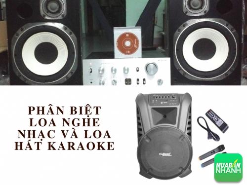 Sự khác nhau giữa loa nghe nhạc và loa hát karaoke, 4, Như Nguyệt, Loa ampli Siêu Thị Kỹ Thuật Số, 09/06/2017 14:28:17